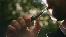 New e-cigarettes & e-liquids rules come into place from 20th May