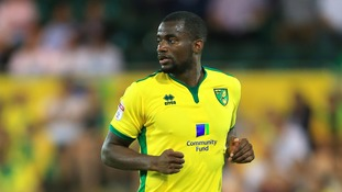 'True love never dies': Bassong thanks Norwich City fans in farewell letter
