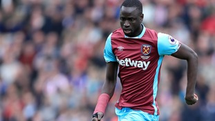 Premier League team news: West Ham v Liverpool