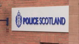 Police Scotland are seeking for information regarding vandalisms in Gretna