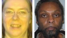 Leroy Campbell has admitted raping and murdering Lisa Skidmore