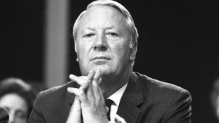 Edward Heath was PM when the Terriers were last in the top flight