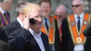Brendan Duddy Northern Ireland's secret peacemaker dies aged 80