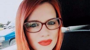 Andreea Cristea, 31, who was fatally injured when she was thrown into the River Thames during the attacks.