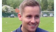 A charity football match has taken place in memory of Black Country teenager Joel Richards.