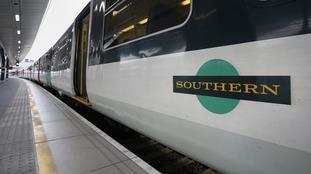 Fresh talks to resolve year-long Southern Rail dispute