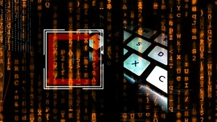 Full scale of cyber attack not yet known, warn experts