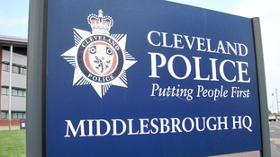 Cleveland Police are warning women in Middlesbrough to be careful while out at night after reports of two rapes in the area