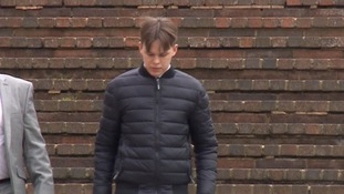 Teenager from Dartford found not guilty of stepfather's manslaughter