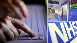 Patients urged to think twice before using the Northumbria NHS for minor illness