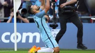 Premier League team news: Manchester City v West Brom