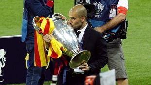 Man City boss Guardiola: Bayern and Barcelona would have sacked me