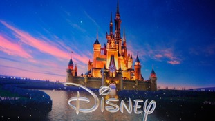 Disney held to ransom after 'hackers claim to have stolen new movie'