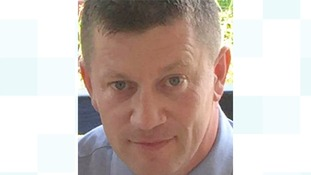 PC Keith Palmer died after being stabbed during a terror attack on Westminster in March this year.