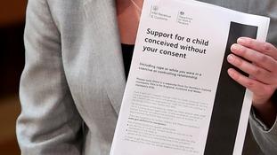Danger of overlooking debate over welfare reform in election