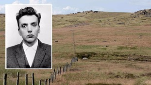 Coroner acts to stop Moors Murderer Ian Brady's ashes being scattered on Saddleworth Moor