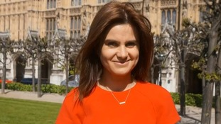 Communities across the country will come together to remember Jo Cox