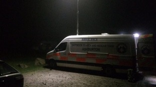 Dartmoor Search and Rescue