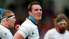 Louis Picamoles could be about to leave Northampton Saints.