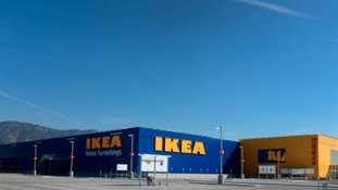 New Ikea superstore to bring hundreds of jobs to Sheffield