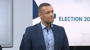 Labour's Clive Lewis has backed his party's pledge to invest an extra £30 billion in the NHS.