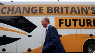Lib Dem manifesto is a pitch to become the leading opposition party
