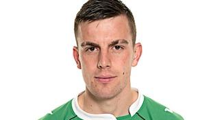 Kevin Dawson joins Cheltenham Town