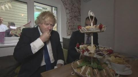 Boris_eating_cake_for_web