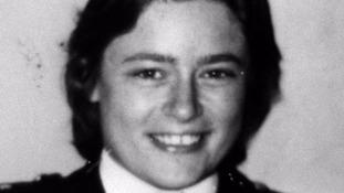Blair's government 'sent Yvonne Fletcher suspect amnesty letter'