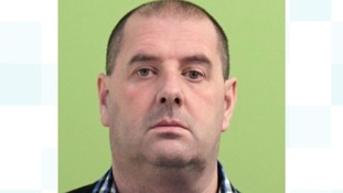 Man jailed for rape and indecent assault on the Isle of Man
