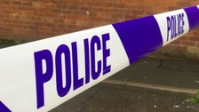 Police investigating the rape of a woman in Redcar have arrested a 55-year-old man.