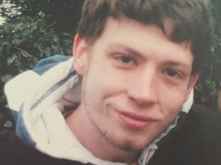 A fundraising page has been set up for Jamie Finlay's family
