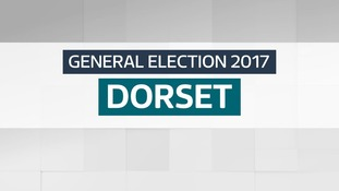 GE2017 Dorset: Who's standing?