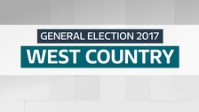 GE2017: All you need to know