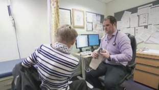 VIDEO REPORT: Should the public pay for routine GP appointments?