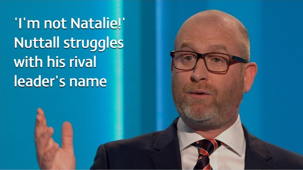 nuttall-names-composite-resend