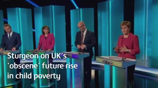 sturgeon-poverty2