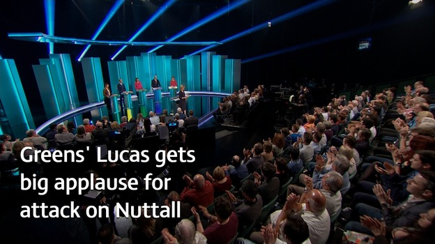 lucas-Nuttall-immigration