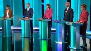 ITV Leaders Debate: my instant verdict