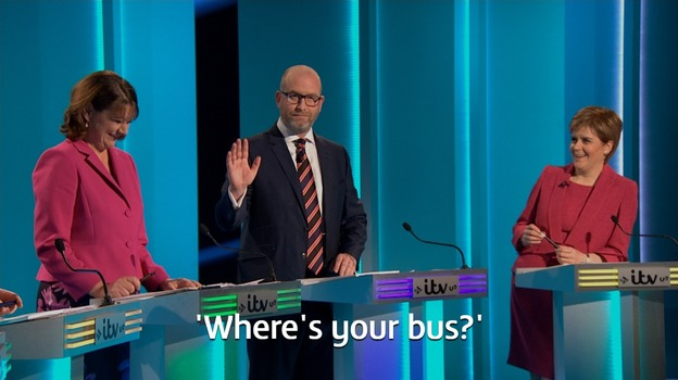 NUTTALL_WHERES_YOUR_BUS