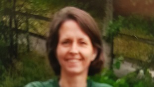 Tracey Chapman-Schneider