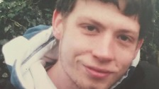 Family pay tribute to 'doting dad' from Suffolk killed in crash