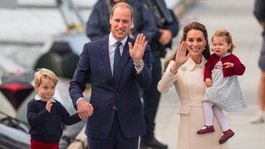 Berkshire wedding to host royal guests