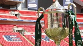 The FA Vase