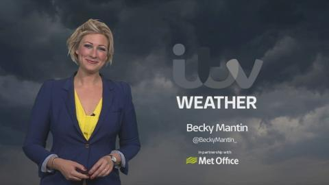 ITV_National_Weather_17_Lunch_WEB