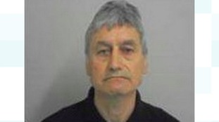 He attacked women in Halesowen, Bromsgrove, Northamptonshire and Hampshire.