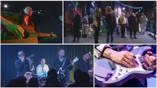 Victory for campaigners as Welsh ministers to change planning law to protect live music venues