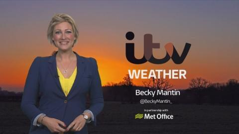 ITV_National_Weather_17_Late_WEB_19th_May
