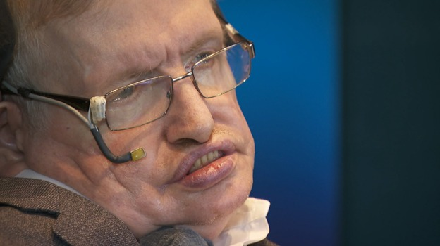 HAWKING_FOR_WEB