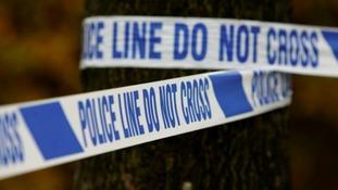 Three injured in Bradford firearms incident